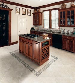 Tile Flooring Fort Dodge, IA