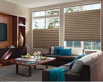 Blinds in Fort Dodge, IA
