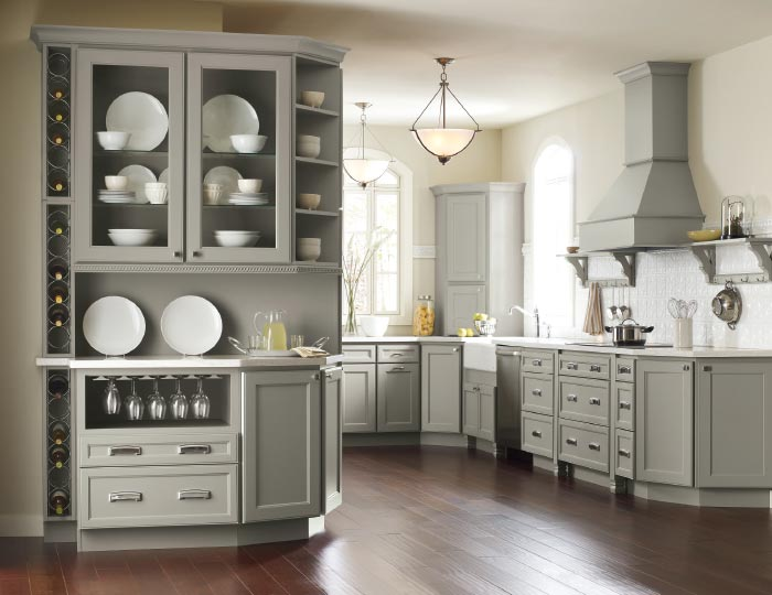 Cabinets in Fort Dodge, IA