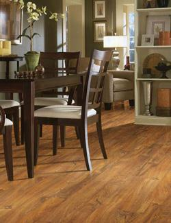 Wood Look Tile in Fort Dodge, IA