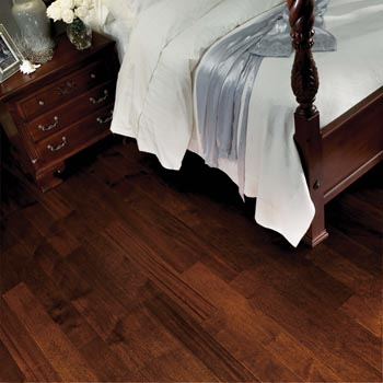 Luxury Vinyl Planks in Fort Dodge, IA